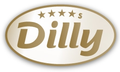Hotel Dilly