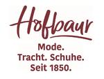 Hofbaur Mode