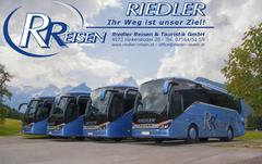 Firma Riedler