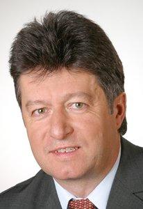 Heinz Stangl