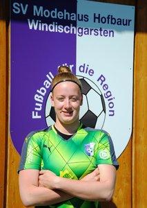 Katrin Hornbacher