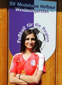 Tatjana Laketic